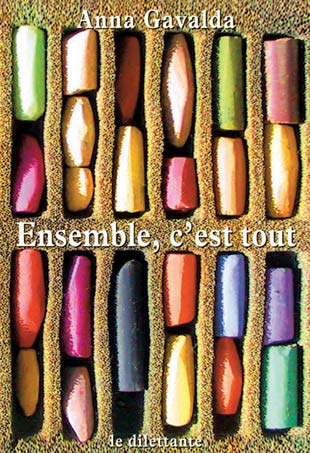 http://new-dream-for-a-life.cowblog.fr/images/ensemblecesttout.jpg