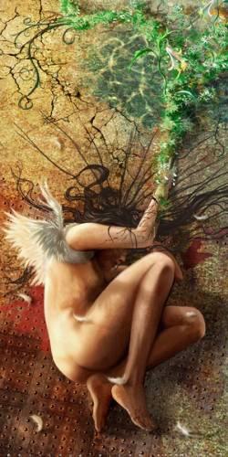 http://new-dream-for-a-life.cowblog.fr/images/girl.jpg
