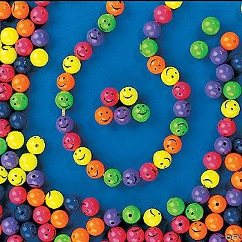 http://new-dream-for-a-life.cowblog.fr/images/smile.jpg